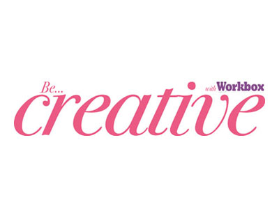Be Creative With Workbox