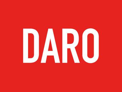 Daro Home Services