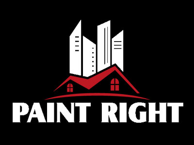 Paint Right