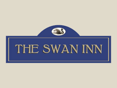 The Swan Inn Lympstone