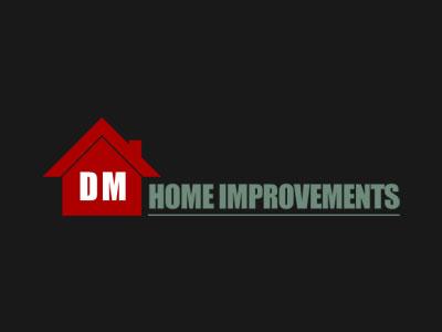 DM Home Improvements