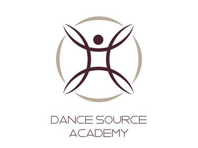 Dance Source Academy