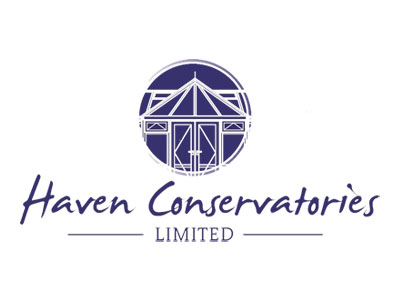 Haven Conservatories