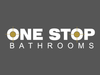One Stop Bathrooms