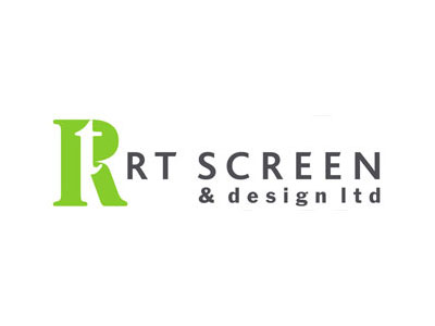RT Screen & Design Ltd