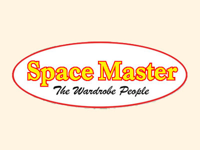 Space Master Wardrobes