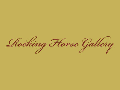 Rocking Horse Gallery