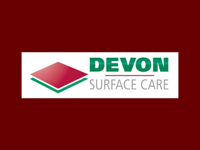 Devon Surface Care