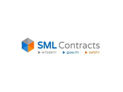 SML Contracts
