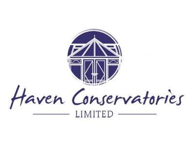 Haven Conservatories