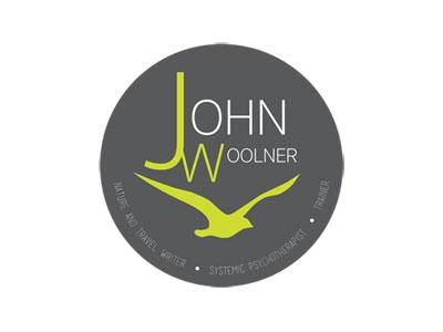 John Woolner