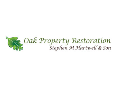 Oak Property Restoration